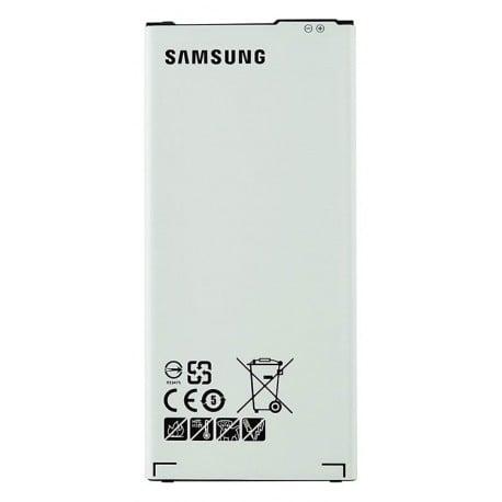 باتری گوشی سامسونگ آ 710 اورجینال با قیمت عالی و کیفیت بالا