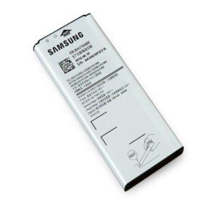 باتری گوشی سامسونگ آ 310 اورجینال با کیفیت و قیمت عالی