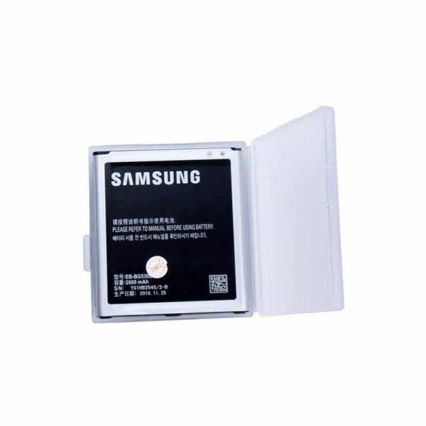 باتری اورجینال سامسونگ گرند پرایم G530