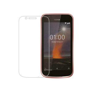 محافظ صفحه نمایش گوشی نوکیا 1