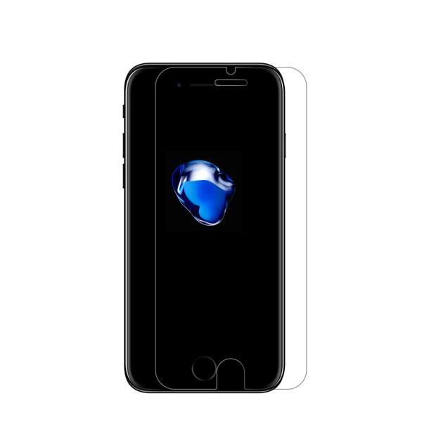 محافظ صفحه نمایش گوشی آیفون7 پلاس
