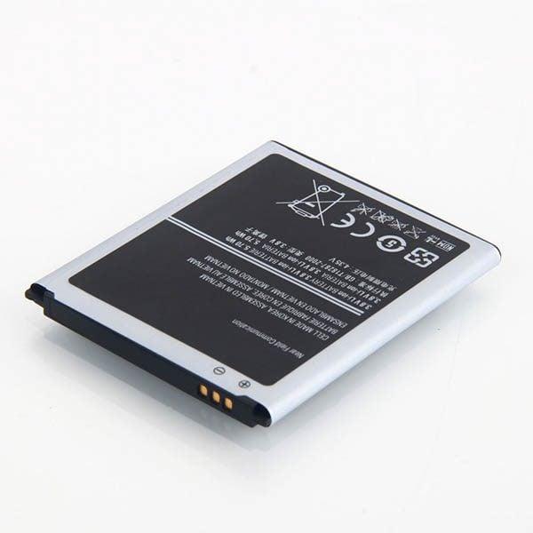 باتری گوشی سامسونگ گرند مدل I9082 اورجینال با گارانتی 6 ماهه