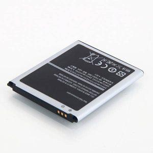 باتری گوشی سامسونگ گلکسی اس 3 اورجینال با قیمت استثنایی