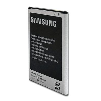 S4 Mini samsung Battery - باتری گوشی سامسونگ اس 4 مینی اورجینال با کیفیت عالی
