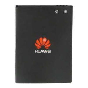 باتری گوشی هواوی وای 220 مدل HB5N1 اورجینال