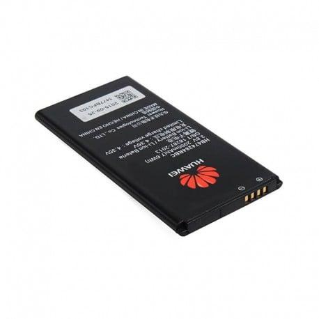 باتری گوشی هواوی وای 625 مدل HB4742A0RBW اورجینال