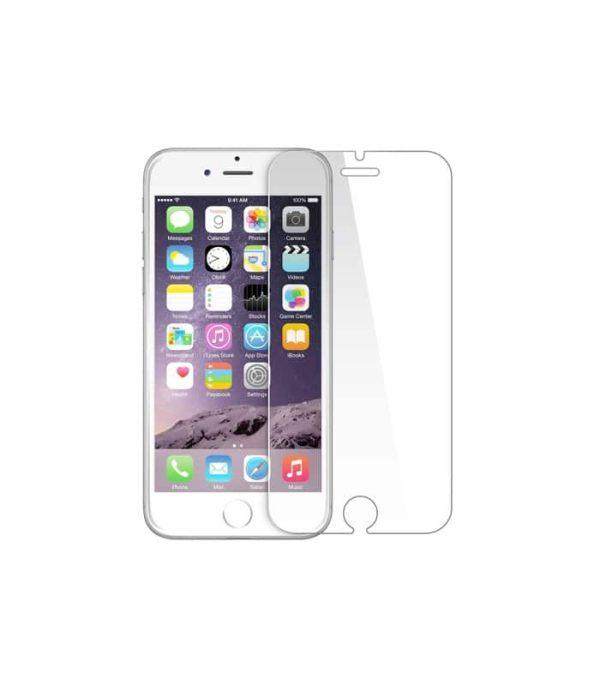 محافظ صفحه نمایش گوشی آیفون8 پلاس