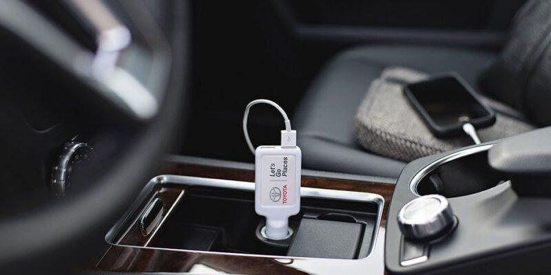 شما می توانید انواع شارژر های اورجینال و با کیفیت را به همراه 6 ماه گارانتی تعویض در فروشگاه آنلاین رایا استور خرید کنید .