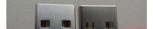 تشخیص کابل شارژر اصلی اپل
