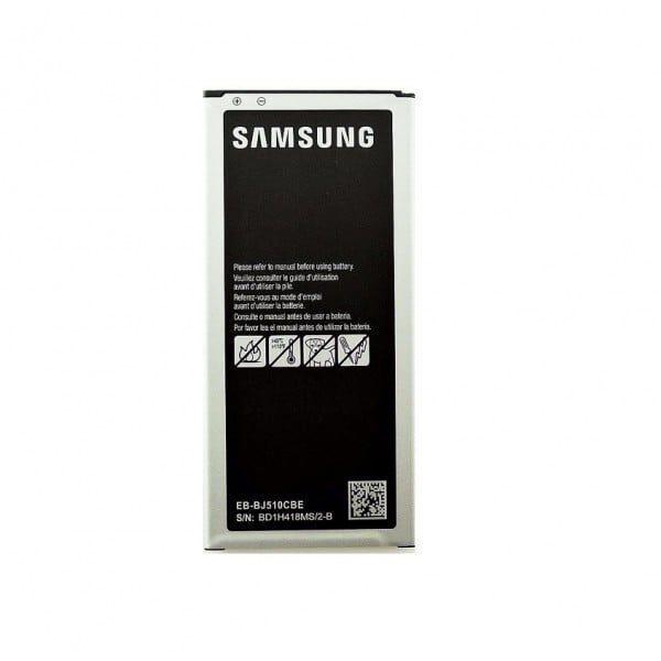 باتری گوشی سامسونگ جی 510 اورجینال ، با کیفیت و گارانتی دار