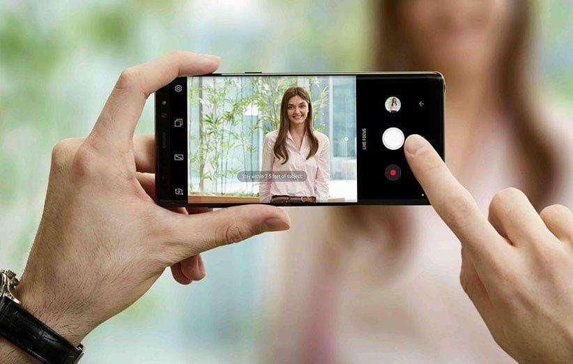 معرفی بهترین دوربین های ۲۰۱۹