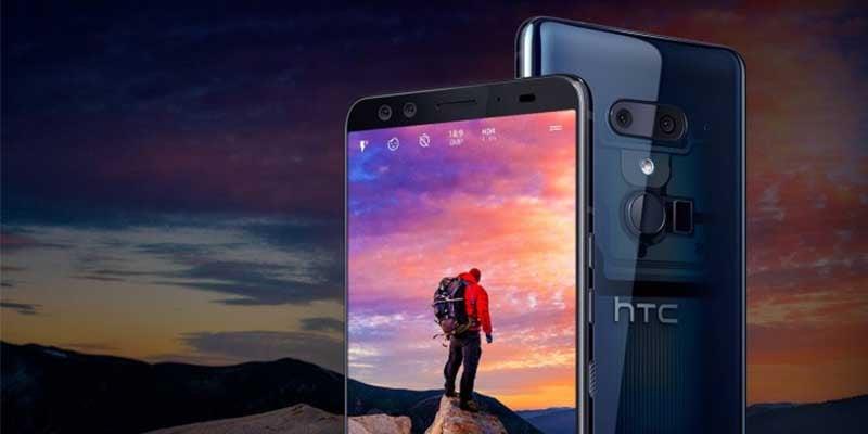 چرا گوشی HTC هنگ می کند ؟