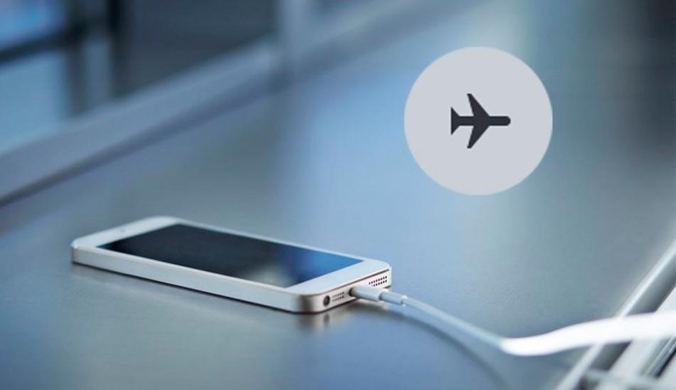 افزایش عمر باتری گوشی