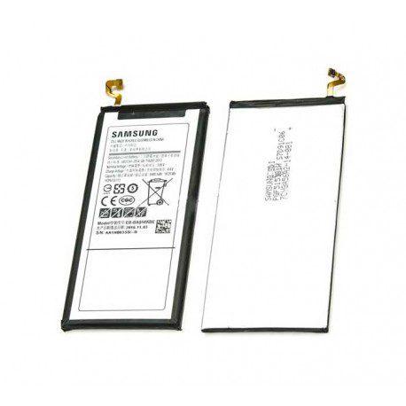 باتری اورجینال سامسونگ A9 Pro
