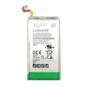 باتری اورجینال سامسونگ اس 8 پلاس