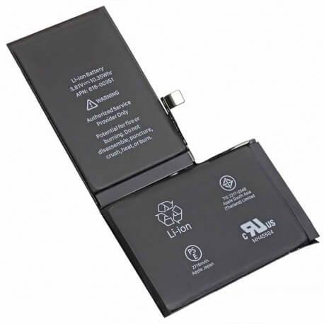 باتری اورجینال آیفون ایکس 10