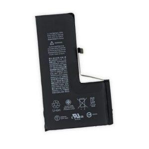 قیمت | خرید باتری اورجینال آیفون XS