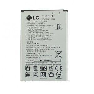 خرید باتری اصلی گوشی ال جی K10 2017