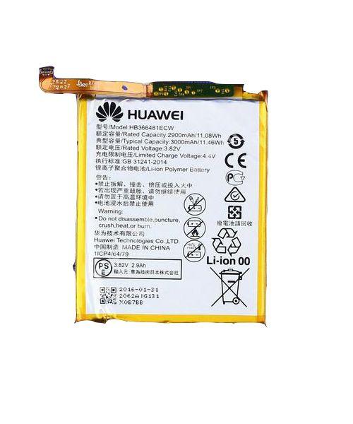 قیمت | خرید باتری اصلی گوشی هواوی Huawei P9 Lite مدل HB366481ECW