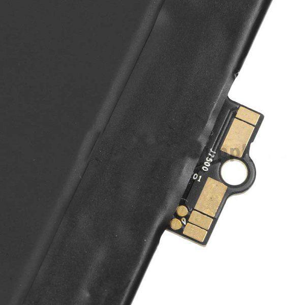قیمت خرید باتری اصلی گوشی اپل آیپد ipad air