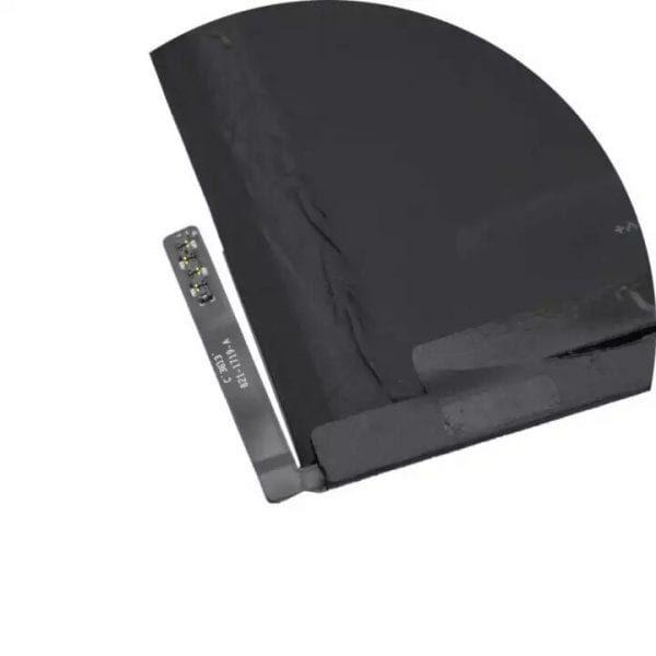 قیمت خرید باتری اصلی گوشی اپل آیپد ipad mini