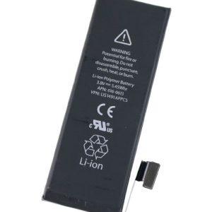 قیمت | خرید | فروش باتری (باطری) اورجینال گوشی اپل آیفون 5