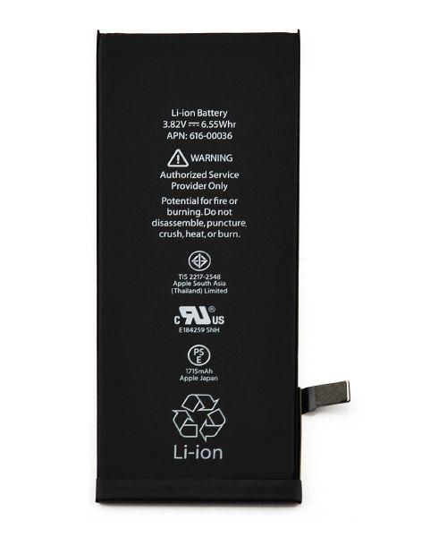 قیمت خرید باتری (باطری) اورجینال گوشی موبایل اپل آیفون Iphone 6s