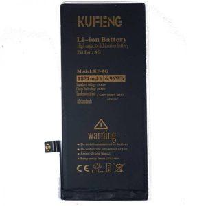 قیمت خرید باتری (باطری) اصلی گوشی اپل آیفون iphone 8