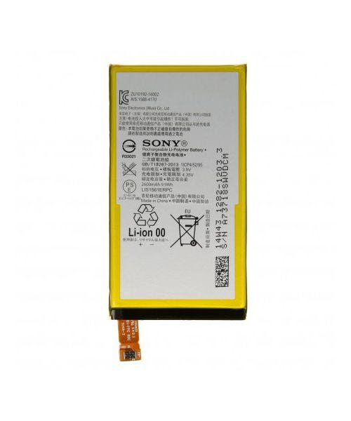 قیمت خرید باتری اورجینال گوشی سونی اکسپریا سی 4 - sony battery c4 E5333