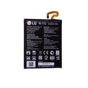 باتری اورجینال ال جی جی6