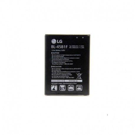 باتری اورجینال ال جی V10