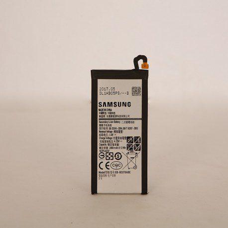 باتری اورجینال سامسونگ گلکسی A5 2017