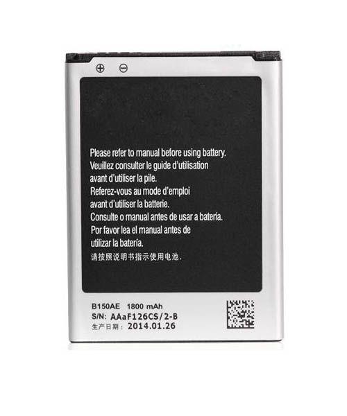 قیمت خرید باتری (باطری) اصلی گوشی سامسونگ گلکسی کور - galaxy core G350 i8260 i8262