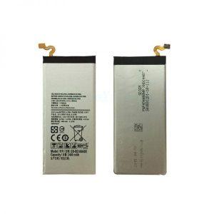 قیمت | خرید باتری (باطری) گوشی سامسونگ گلکسی ای 5 - galaxy e5 e500h e550f