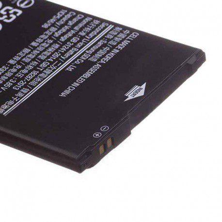 باتری اورجینال سامسونگ J7 Prime