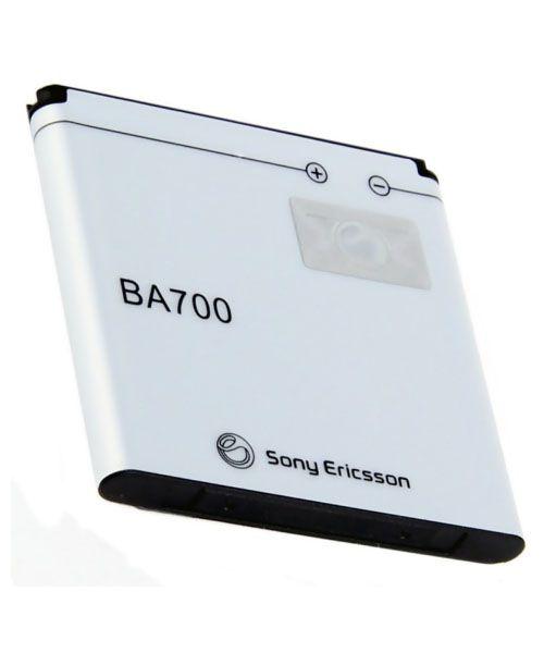 قیمت خرید باتری گوشی موبایل سونی اریکسون Sony xperia neo ray pro مدل BA700