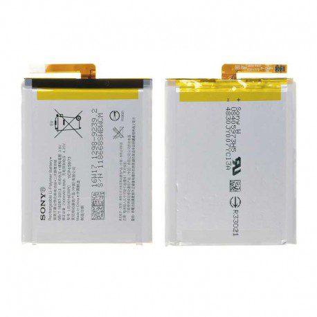 قیمت خرید باتری گوشی سونی اکسپریا ایکس آ 1 sony xperia battery xa1