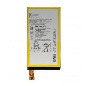 قیمت خرید باتری اورجینال گوشی سونی زد تری مینی sony z3 compact