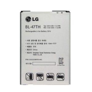 قیمت خرید باتری گوشی ال جی BL-47TH
