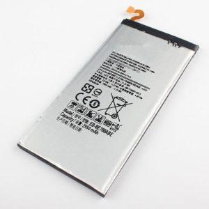قیمت خرید باتری (باطری) گوشی سامسونگ گلکسی ای 7 - E7 E700 E700F E700H