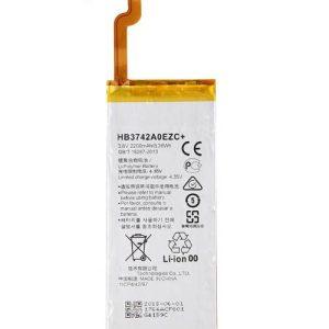قیمت | خرید باتری اصلی گوشی هواوی +Huawei P8 Lite HB3742A0EZC