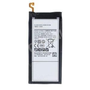 قیمت خرید باتری (باطری) گوشی سامسونگ گلکسی Galaxy A9 Pro A910