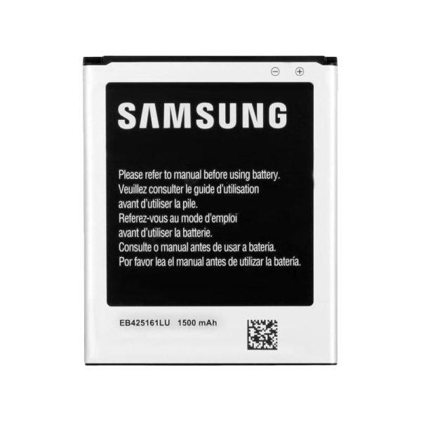 قیمت خرید باتری گوشی سامسونگ گلکسی جی وان مینی - Galaxy J1 Mini
