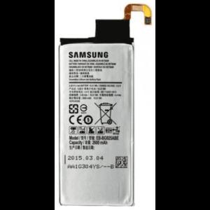 قیمت خرید باتری اورجینال گوشی سامسونگ Galaxy S6 Edge Plus