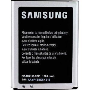 قیمت خرید باتری گوشی سامسونگ گلکسی استار 2 - Galaxy Star 2 G130E