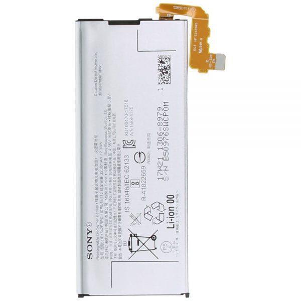 قیمت خرید باتری گوشی سونی اکسپریا ایکس زد پریمیوم sony xperia xz premium