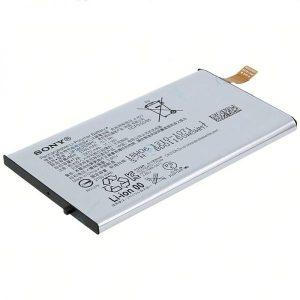 قیمت خرید باتری اورجینال گوشی سونی اکسپریا ایکس زد 2 کامپکت battery sony xz2 compect