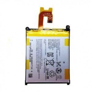 باتری اورجینال سونی اکسپریا Z2