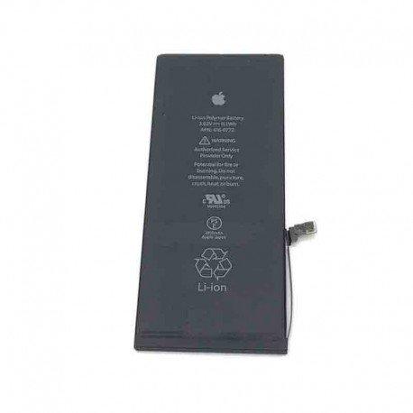 قیمت | خرید | مشخصات باتری (باطری) اورجینال گوشی اپل آیفون 6 اس پلاس - Apple iphone 6s plus