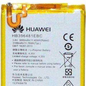 قیمت | خرید باتری ( باطری ) اصلی گوشی هواوی Huawei Y6 II مدل HB396481EBC